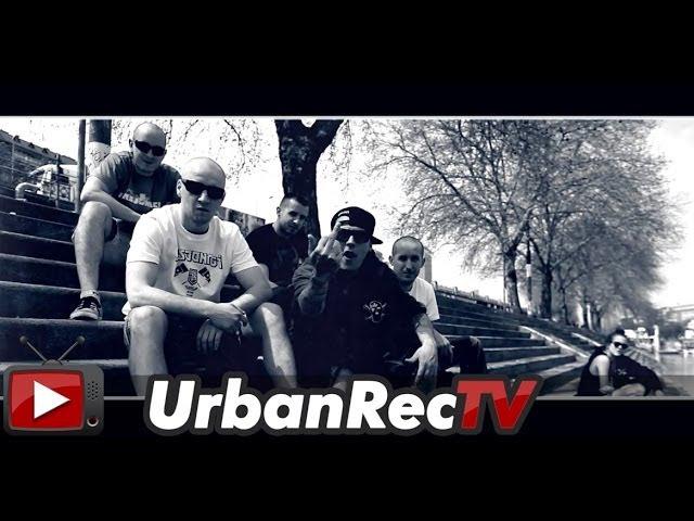 Pasjonaci feat. Snak The Ripper - Nic Nie Warci (prod. Pawko) [Official Video]