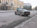 Бандитский Петербург - Адвокат
