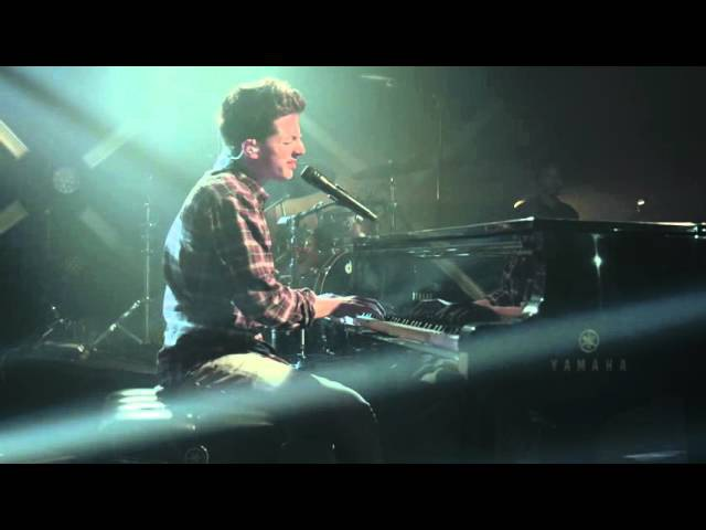 Charlie Puth Up All Night Live on the Honda Stage at the iHeartRadio Theater NY