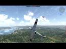 Обзор Ki-61-I otsu Hien   War Thunder