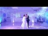 A Thousand Years - Christina Perri - Wedding dance. Первый танец (Alexandr + Ecaterina 21.09.2014)