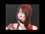 Megumi Hayashibara - 500th Tokyo Boogie Night