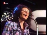 I Santo California - Tornero 1975