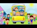 Лучшие музыкальные мультики для малышей - мультконцерт. Выпуск 3 / Music video for babies. Наше всё!