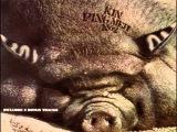 Kin Ping Meh - No. 2 (1972) Full Album + 2 Bonus Tracks HD