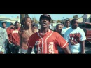 F.T. Hop Out- Im From Fruits (Official Music Video) prod by Kamaar G5