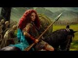 Час Шотландской и Кельтской Музыки