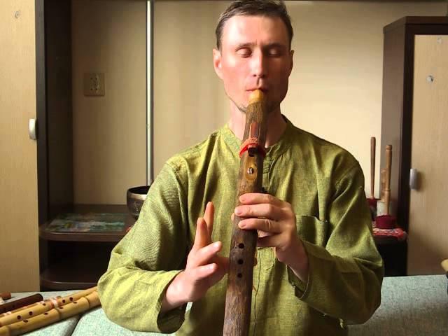 мастер класс игры на флейте любви пимак технические приемы