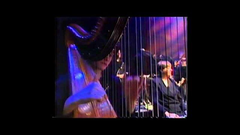 Serge Lama LIVE Quebec City