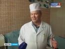 Тамбовские студенты Медицинского Института с успехом вернулись с Всероссийской олимпиады по хирургии