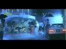 Barsaat Ke Mausam Mein - Naajayaz (1995) Full Song