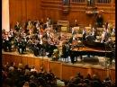 Liszt concerto No1 Matsuev Sladkovsky RNO 2006