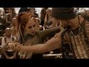The Arena - Lindsey Stirling
