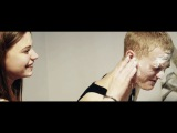 Ермохин Алексей клип на стих Как я хочу безбашенную бабу