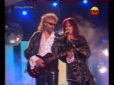 Группа Мираж - Екатерина Болдышева &amp Алексей Горбашов в программе Легенды Ретро FM
