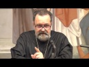 Современные переводы Писания архм Ианнуарий Ивлиев