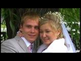 Свадебный клип Александра и Эли