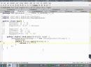 GolovachCourses: Java Multithreading 16.06.2014 Lecture 07
