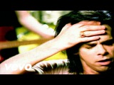 Nick Cave &amp The Bad Seeds - Stagger Lee