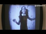 Yolanda Be Cool feat Crystal Waters - Le Bump