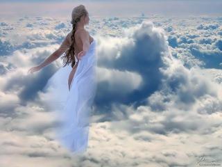 Куда уходит душа человека после смерти Жизнь после смерти