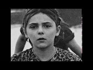 МОСТ НАД БЕЗДНОЙ - итоговый фильм памяти Паолы Волковой 19 серия