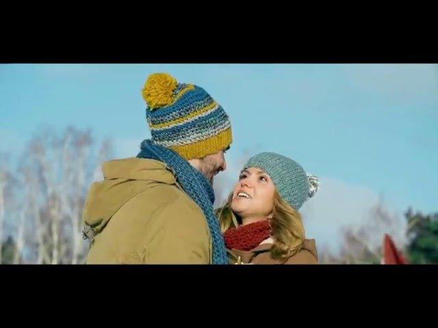 Андрей Иванцов Кружился снег