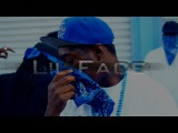 Lil Face ft. Big Gunplay -