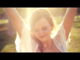 Can't Stop The Feeling - Justin Timberlake (Tiffany Alvord Cover)