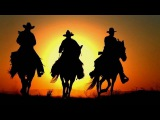 Epic Wild Western Music - Cowboys &amp Outlaws