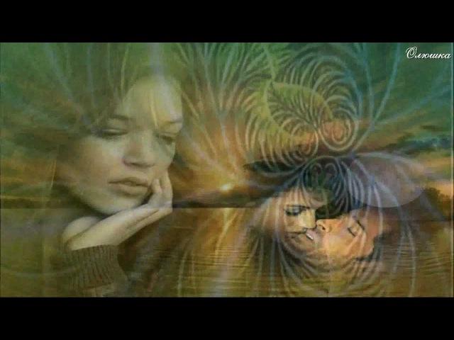 Любовь Успенская - Не верь чужим словам
