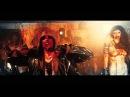DEBAUCHERY Heavy Metal Monsternaut Videoclip