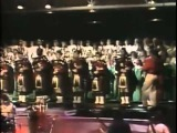 John Farnham - You're The Voice ( Live ).mp4
