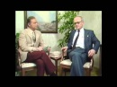 Former KGB Agent Yuri Bezmenov Explains How to Brainwash a Nation Full Length