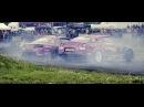 Lassa Tyres Driftland BDC 2016