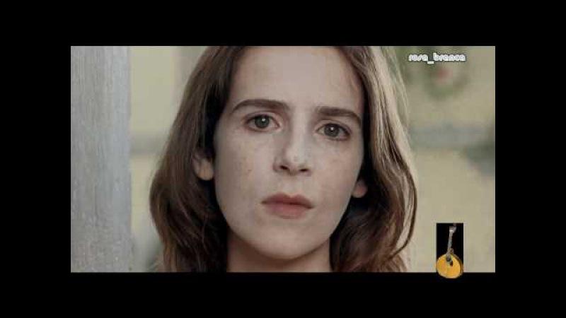 Camané. Ser Aquele. A Religiosa Portuguesa (fragmento do filme). Фаду