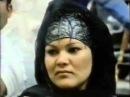 Гавейзи Ghawazee The Romani Trail 1982