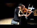 Andaloro Tifu J Massenet Méditation Intermezzo dall'opera Thaïs