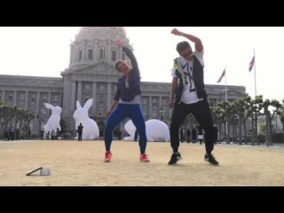 Middle by DJ Snake | Zumba Fitness | Dance For Life Zamora Brothers