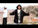 Nación Rap - Mama Koka (Bolivian Hip Hop)