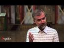 Лекторий в Атриуме Школы толкования Священного Писания Светлов Роман Викторович