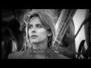 Beautiful Feeling Nastassja Kinski In Weiter Ferne so nah