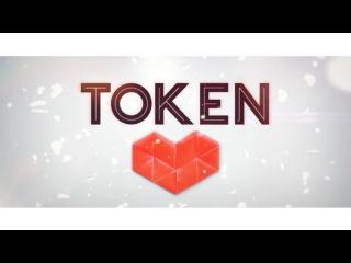 Token by SansMinds Creative Lab vk.com/legion__z