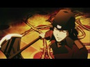 Persona 3 The Movie - Shinjiro Aragaki