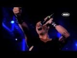 Sakis Rouvas - Mia xara na pernas   MAD VMA 2013