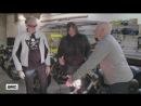 Ride with Norman Reedus: 'The Keys with Peter Fonda' Official Sneak Peek Ep.1x06