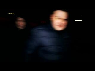 СЯВА - FUCK OFF (ответ на песню мандаринки пошел ты на хер) [720p]