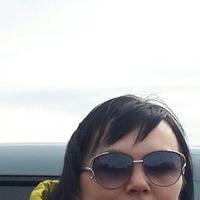 Юлия Суверженко