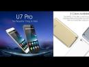 Xaricdən mallar bağlama № 250 OUKITEL U7 Pro мобильный телефон MTK6580 Android 5 1 Aliexpress com