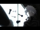 •AML• 5 серия - Наследник Дьявола / Devil Survivor 2 The Animation Русская озвучка Cuba77, Trina_D AniDUB